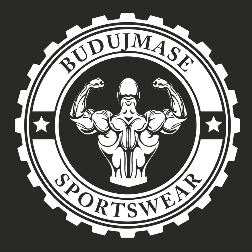 www.budujmase.pl