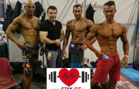 21-stay-fit-grupa-debiuty-2016